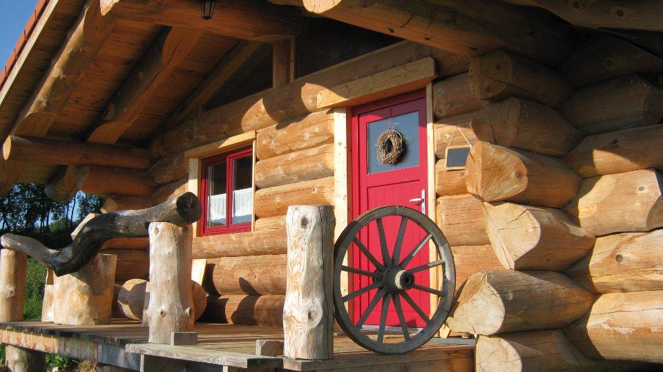 sitting bull willi wolf der schw bische cowboy. Black Bedroom Furniture Sets. Home Design Ideas